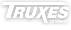 Truxes Logo