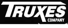 Truxes Company